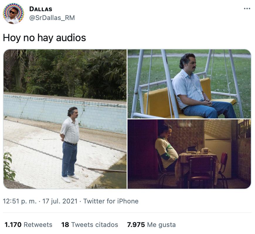 """Florentino Pérez, en bruto : """"Raúl y Casillas son las dos grandes estafas del Madrid"""" - Página 2 Captura-de-pantalla-2021-07-18-a-las-13.19.24"""